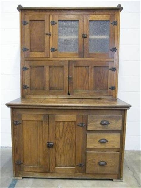 antique kitchen cabinets salvage 472 best images about hoosier cabinets pie safes on