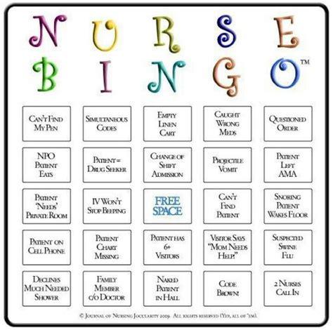 printable nursing games 74 best images about medical nursing on pinterest