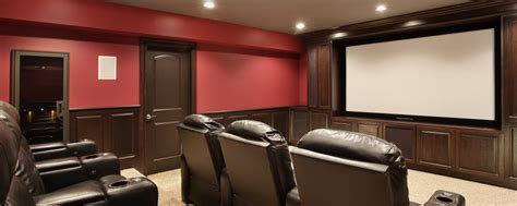 home theater design trends  house   bbd