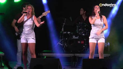 bailarico popular mix album completo noites ver 227 o 2013 bombocas doovi