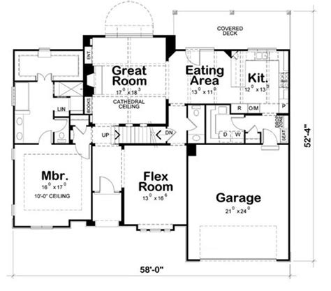 Single Family Home Plans by Single Family Home Floor Plans House Plan 2017
