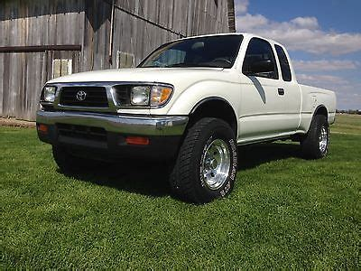 car repair manuals download 1996 toyota tacoma xtra windshield wipe control service manual 1996 toyota tacoma xtra fan removal service manual 1996 toyota tacoma xtra