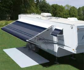 awning travel trailer rv awnings patio awnings more carefree of colorado
