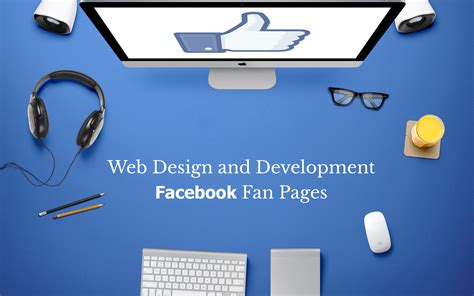 customize facebook fan page designer gerat smiirl facebook fans