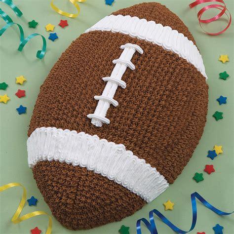 football cake images cake wilton