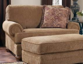 Love these overstuffed chairs call em quot swallow you up
