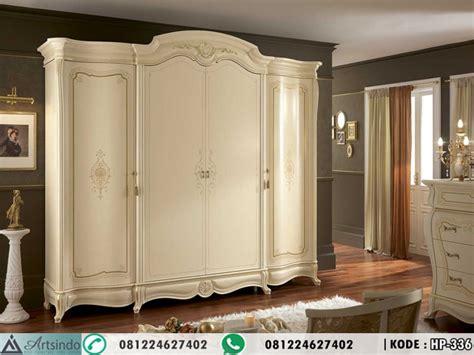 desain lemari hp model set tempat tidur mewah set kamar pengantin ukir