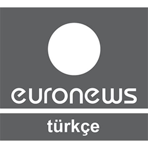 euronews türkçe canlı İzle hertv.net