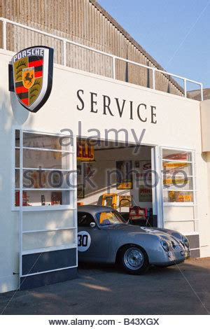 Deco Style Garage by Deco Style Garage And Workshop Of The Woad Corner Car