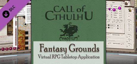 tutorial gitar your call the call of ktulu free guitar fantasy grounds call of cthulhu ruleset on steam