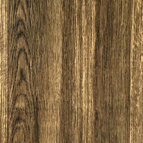 Wood Grain Wallpaper by Wood Grain Wallpaper Wallpapersafari