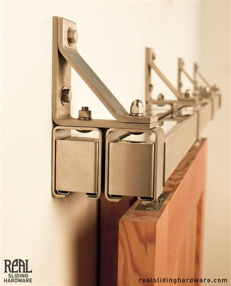 Bypass Barn Door Hardware System 1000 Ideas About Bypass Barn Door Hardware On