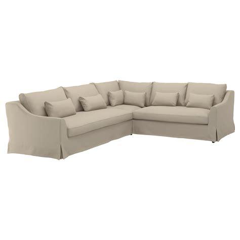 small cream leather corner sofa small cream corner sofa brokeasshome com