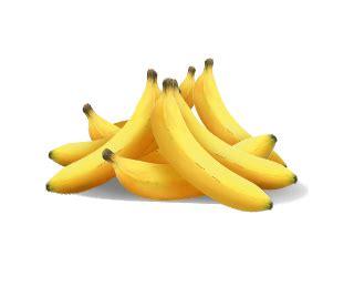 Bananas On Tree by Banana Minion Rush Despicable Me Wiki Fandom Powered