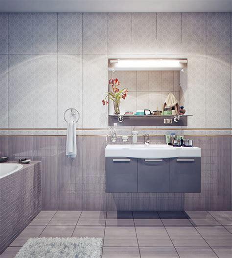 vintage modern bathroom design cooler toned bathroom design amazing olpos design