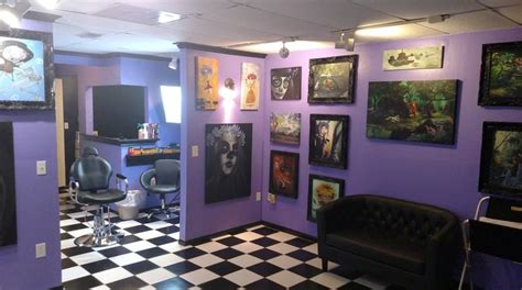 tattoo shops in fort myers mcgreens gallery home