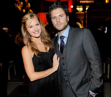 who is maggie lawson dating maggie lawson boyfriend husband james roday was in 7 years relationship with psych co star