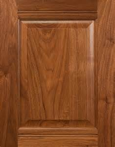 Plywood Cabinet Doors Best Custom Cabinet Doors Services Plywood Culver City West Los Angeles