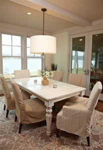 Dining Room Drum Pendant Lighting Drum Pendant Lighting Dining Room Eclectic With My Houzz Beeyoutifullife