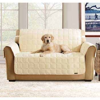 sure fit quilted soft suede waterproof sofa throw best 25 dog couches ideas on pinterest
