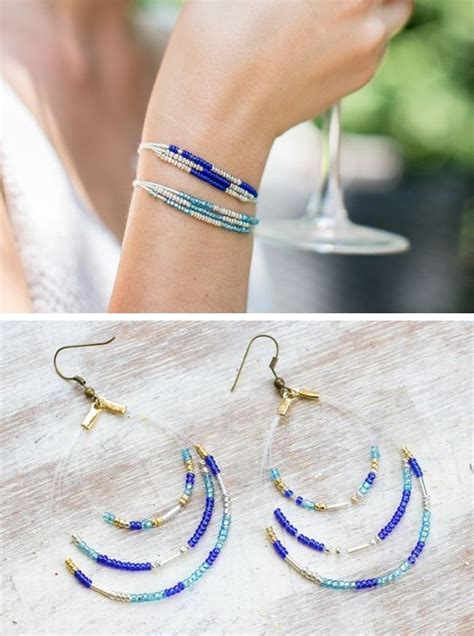 handmade jewelry images  pinterest earrings  jewelry  necklaces