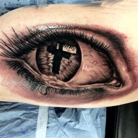 swag tattoo designs swag tattoos designs designs