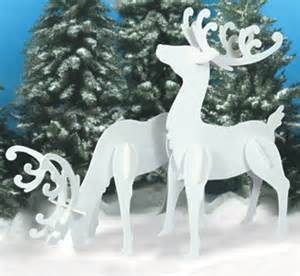 dust template search results for reindeer dust template calendar 2015