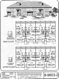 layout of a building crossword clue 12 unit apartment building floor plans within apartment