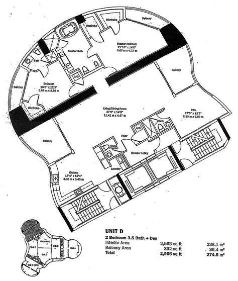 the trumps floor plan the trumps floor plan trump tower waikiki floor plans
