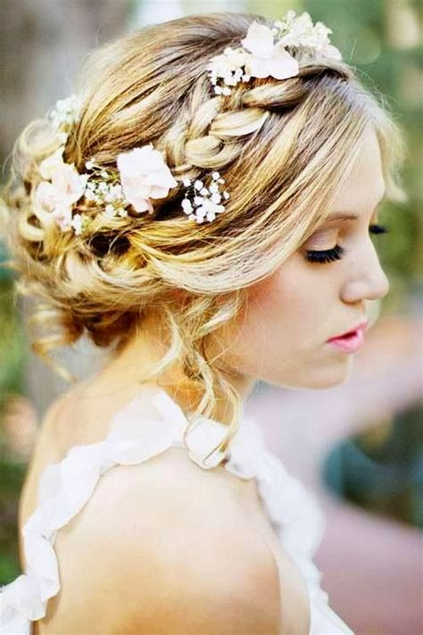 Awesome Wedding Hairstyles   Wedding Hairstyle
