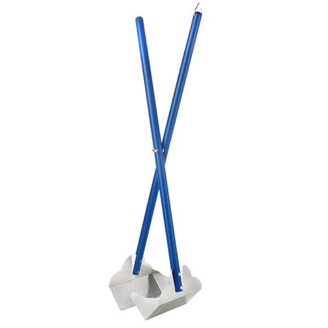 pooper scooper four paws plain sanitary pooper scooper whitedogbone