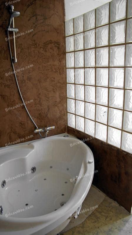 quelle peinture utiliser quelle peinture pour salle de bain photos de conception