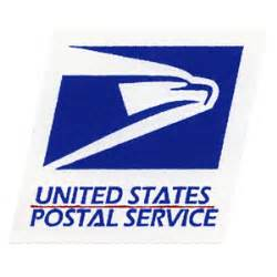 Castaic Post Office by Us Postal Service Shifts Processing Function From