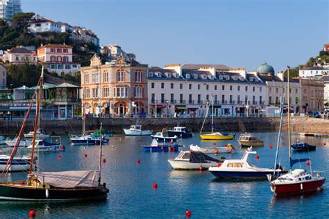 Uk Breaks new year breaks torquay discount grand uk new year holidays