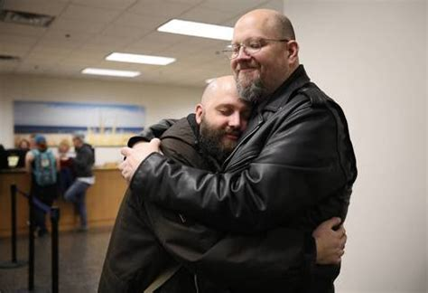 Illinois Federal Court Search Marriages Begin In Cook County Chicago Tribune