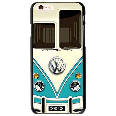 Vw Volkswagen Casing Iphone 7 6s Plus 5s 5c 4s Cases Samsung Dll 1 volkswagen iphone 6s plus go4carz