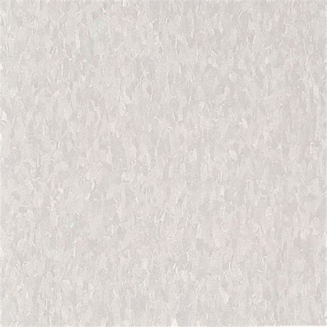 armstrong imperial texture vct soft warm gray standard
