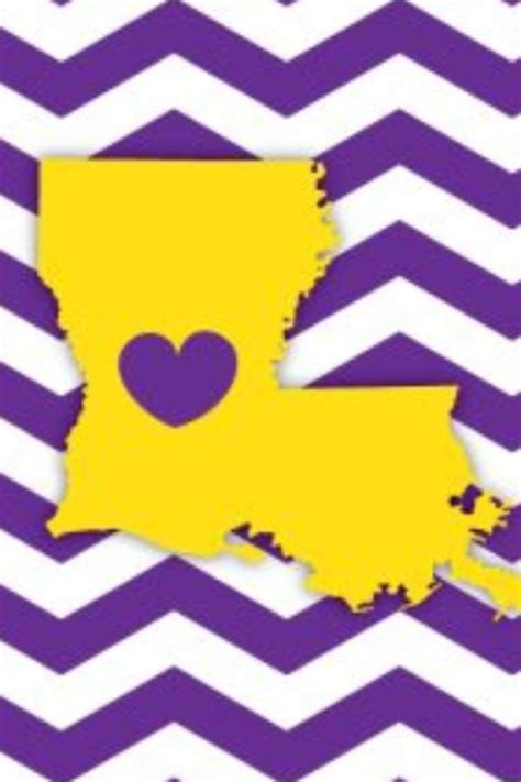 louisiana state colors purple live gold lsu tigers lsu tigers colors