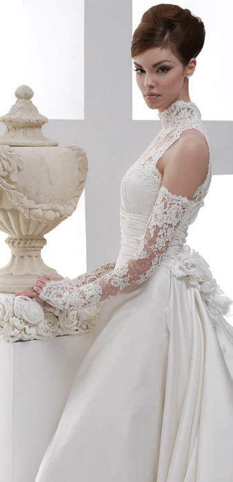 White Wedding Dress Bible by 1197 Best ℓιση вяι ε Images On God Bible