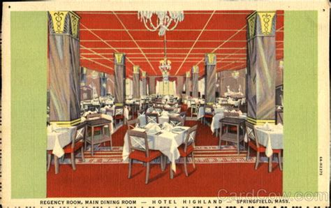 the x room springfield ma the highland hotel regency room springfield ma