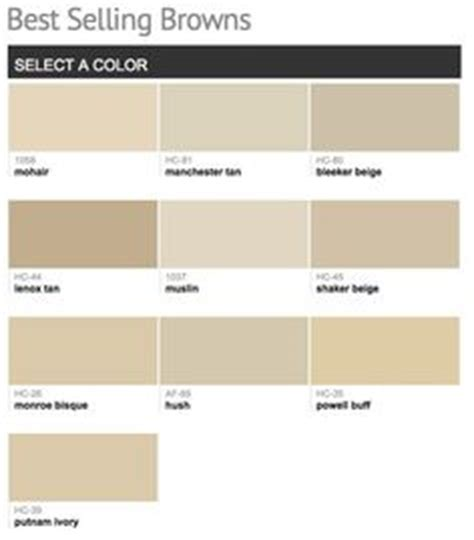 best selling paint best selling popular shades of brown taupe paint colors from benjamin