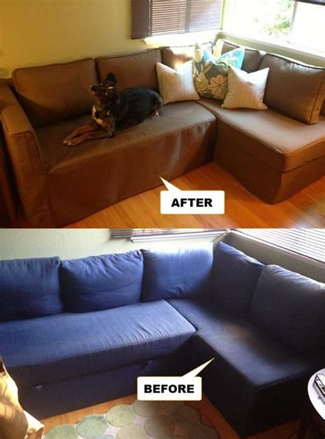 comfort works slipcovers customer review comfort works custom made fagelbo
