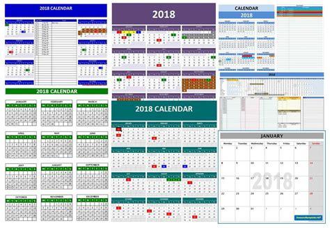 calendar template microsoft word calendars office templates