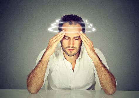 causes of room spinning when lying vertigo causes symptoms and treatments