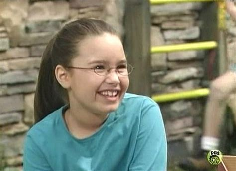 demi lovato as a kid on barney demi lovato revealed she signed a quot no suicide quot contract at
