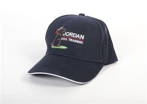 jordans dogs hat