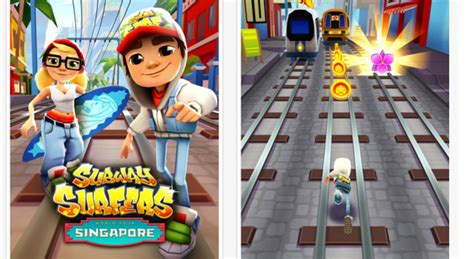 subway surfers unlimited coins and apk free subway surfers hack free 100 working
