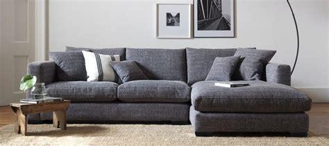 sofa workshop chelsea best 25 modular sofa ideas on pinterest modular couch