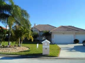 houses for rent in cocoa fl 11 homes zillow