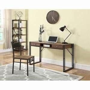 norton desk and chair set computer desks home office